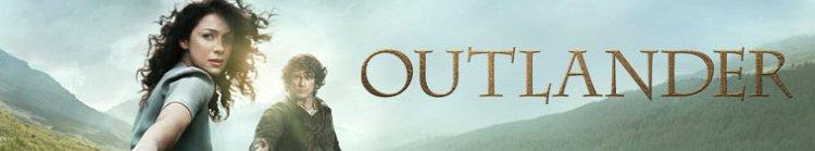 Outlander season 4 release date