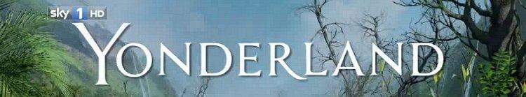 Yonderland season 4 release date