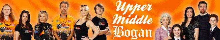 Upper Middle Bogan season 4 release date