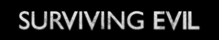 Surviving Evil season 4 release date