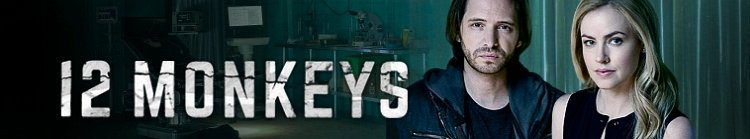 12 Monkeys season 4 TV channel