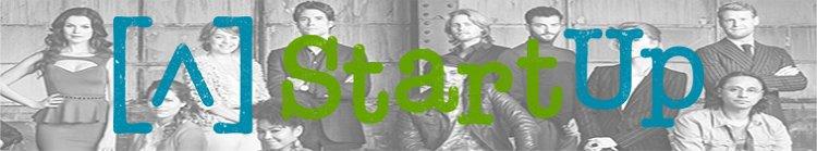 StartUp season 3 release date