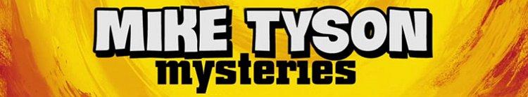 Mike Tyson Mysteries season 4 release date
