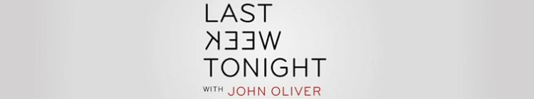 Last Week Tonight with John Oliver season 4 release date
