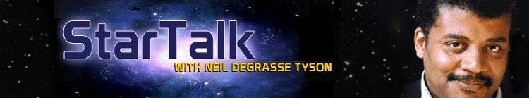StarTalk season 4 release date