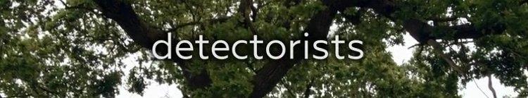 Detectorists season 3 release date