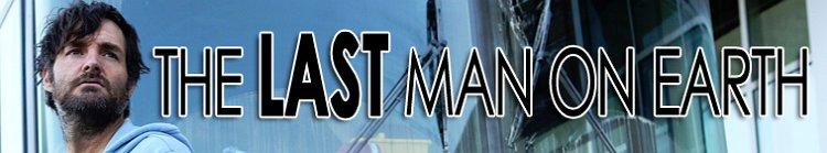 The Last Man on Earth season 5 release date