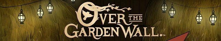 Over the Garden Wall season 2 release date