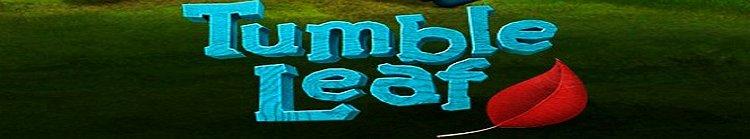 Tumble Leaf season 3 release date