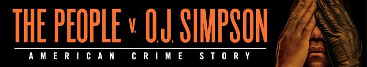 American Crime Story season 2 release date
