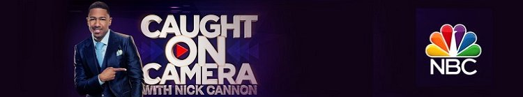 Caught on Camera with Nick Cannon season 4 release date