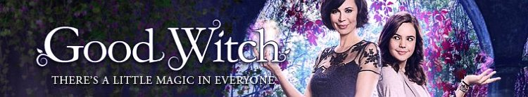 Good Witch season 4 release date