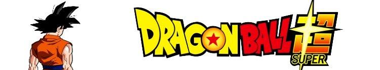 Dragon Ball Super season 5 release date