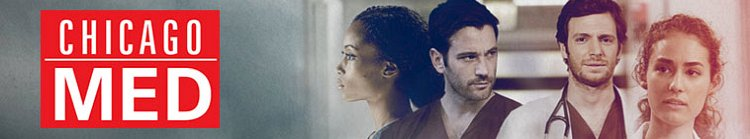 Chicago Med Crisis of Confidence stream