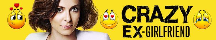Crazy Ex-Girlfriend season 4 release date
