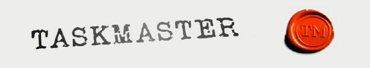 Taskmaster season 4 release date