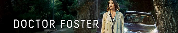 Doctor Foster season 3 release date