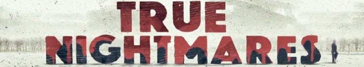 True Nightmares season 3 release date