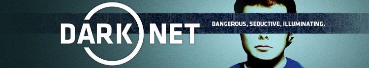 DarkNet season 2 release date