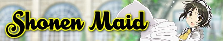 Shonen Maid season 2 release date