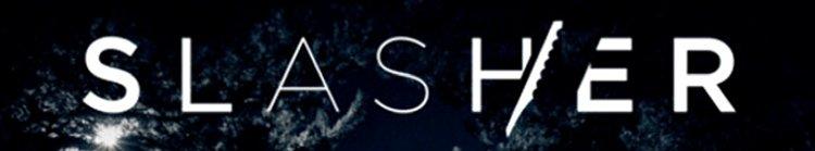 Slasher season 2 release date