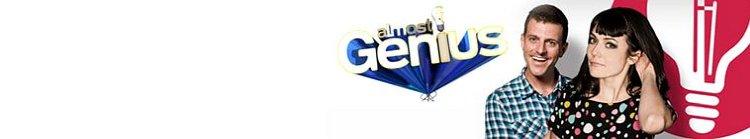 Almost Genius season 2 release date
