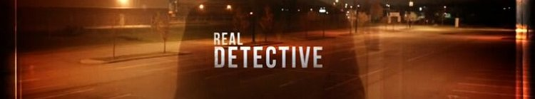 Real Detective season 3 release date