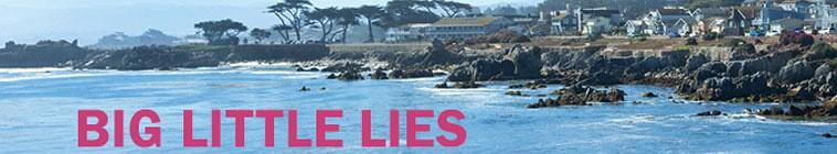 Big Little Lies season 2 release date