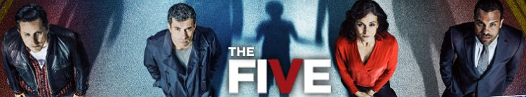 The Five season 2 release date