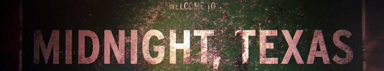 Midnight, Texas season 2 release date