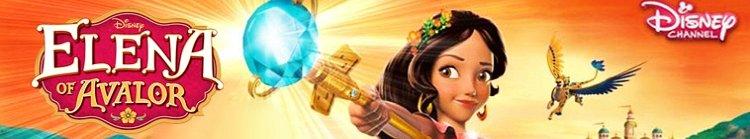 Elena of Avalor season 3 release date