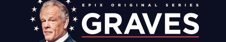 Epix cancels Graves