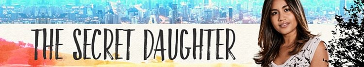 The Secret Daughter season 2 release date