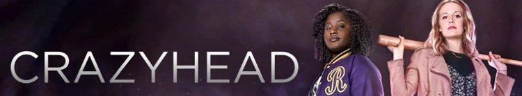 Crazyhead season 2 release date