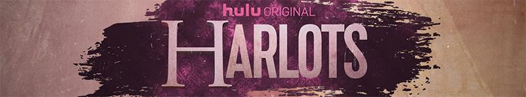 Harlots season 3 release date