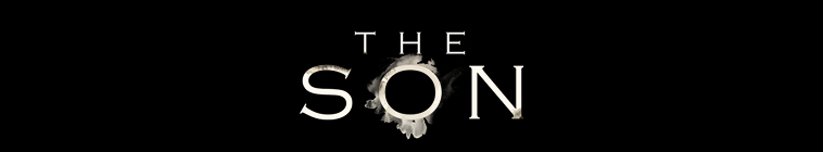 The Son season 1 release date