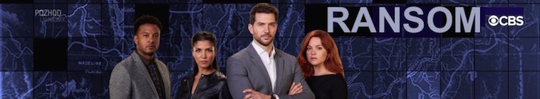 Ransom season 3 release date