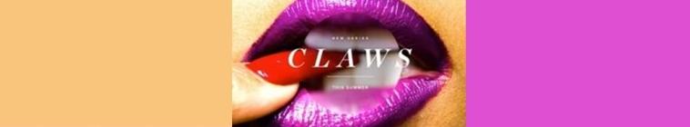 Claws season 2 release date