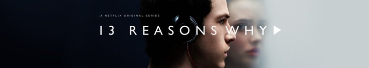 13 Reasons Why season 3 release date