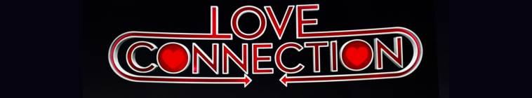 Love Connection season 2 release date