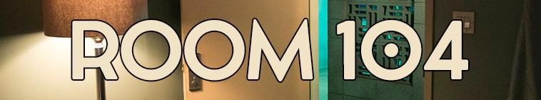 Room 104 season 2 release date