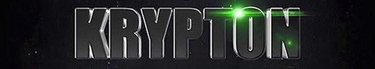 Krypton season 2 release date