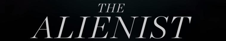 The Alienist Episode 3 stream