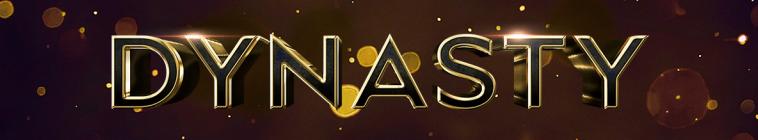 Dynasty season 2 release date