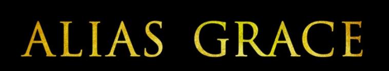 Alias Grace season 2 release date
