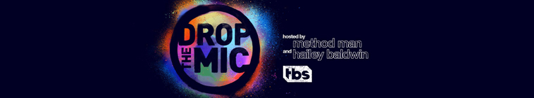 Drop The Mic season 2 release date