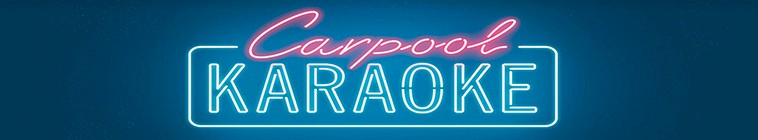 Carpool Karaoke: The Series season 2 release date