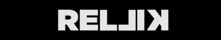 Rellik season 2 release date