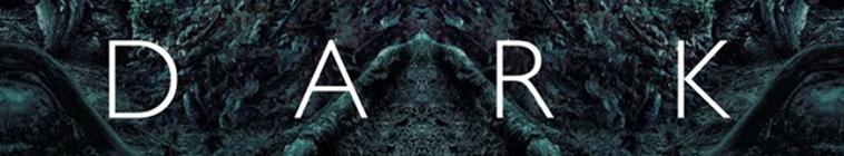 Dark season 2 release date