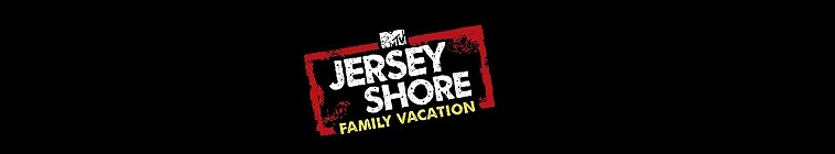 Jersey Shore Family Vacation season 2 release date